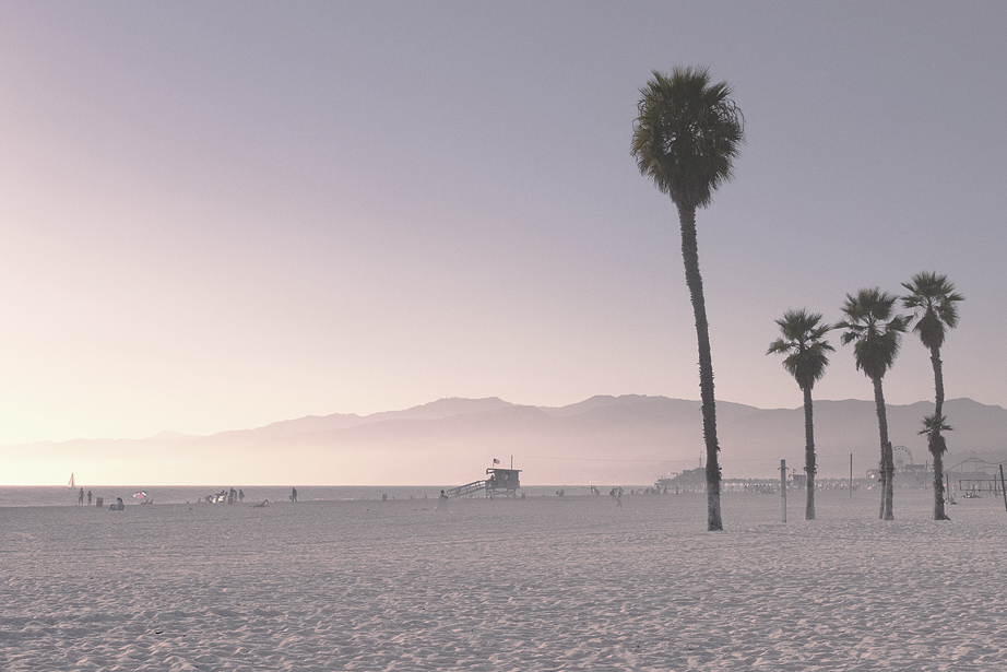 Beach_1234